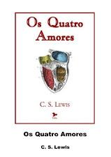 Os Quatro Amores (C. S. Lewis)