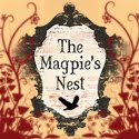 Into The Magpie's nest blog link