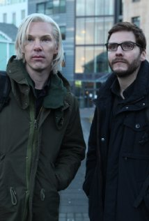 The Fifth Estate release date