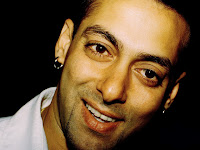 download hd images of salman khan download hd photos of salman khan download latest images of salman khan download new images of salman khan 2013 latest images of salman khan salman khan shirt less photos download salman khan body photo download salman khan hd photo download dabang 2 hd photos download salman khan pics download salman khan hd pictures
