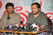 Andhrapori movie success meet photos-thumbnail-10