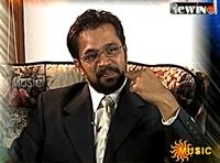Actor Arjun Special In Rewind Ep-35