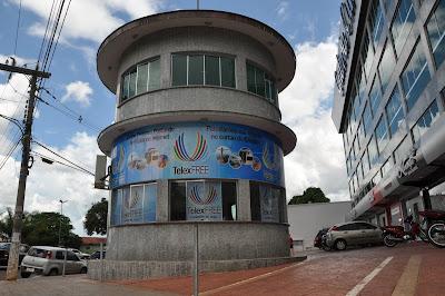 Milhões de brasileiros continuarão aflitos. Magistrados do tribunal de justiça do Acre negam décimo recurso à TelexFree.