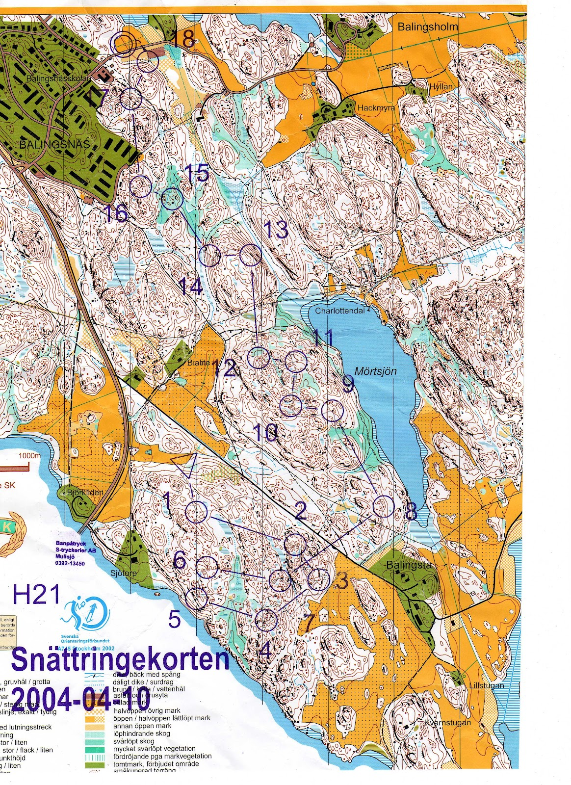 A disturbing map legibility trend attackpoint orienteering so does that mean dot knolls can have vertical rockfaces on them that arent shown on the map yes definitely visit some maps south of stockholm such as biocorpaavc