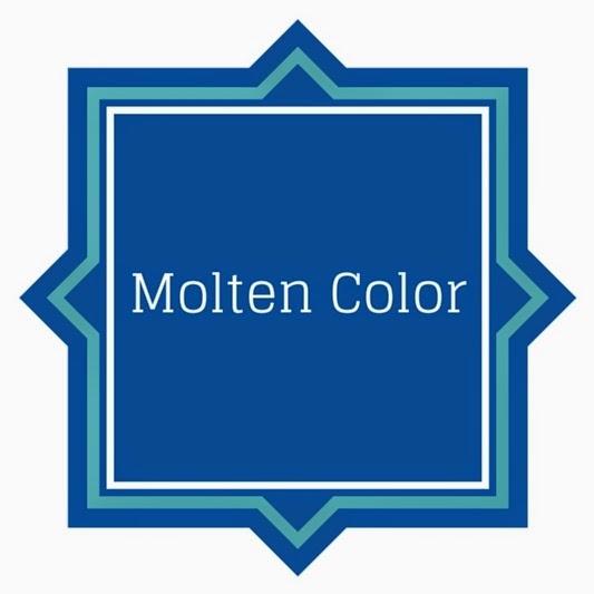 Molten Color