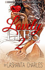 Lovely Lies 2