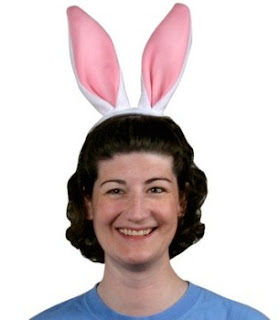 easter_bunny_ears_headband