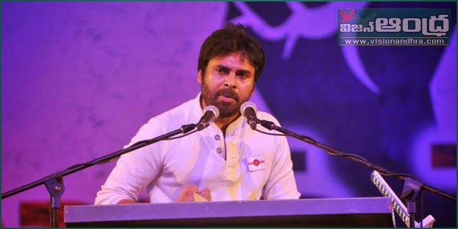 pawan-kalyan-election-Campaign-in-telangana