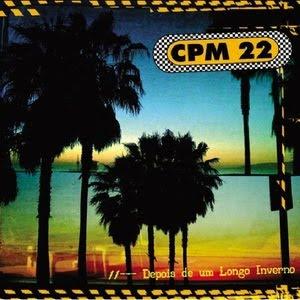 Download CPM 22 Depois de Um Longo Inverno 2011