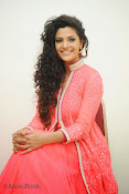Saiyami kher gorgeous photos at Rey audio launch-thumbnail-3