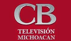 CB Televisión en vivo