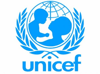 Latest Vacancies at UNICEF (Appy Now)