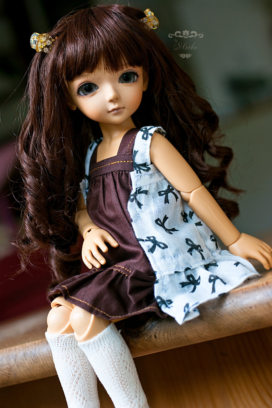 Emo Dolls HD Wallpapers 2013   Simple Wallpapers