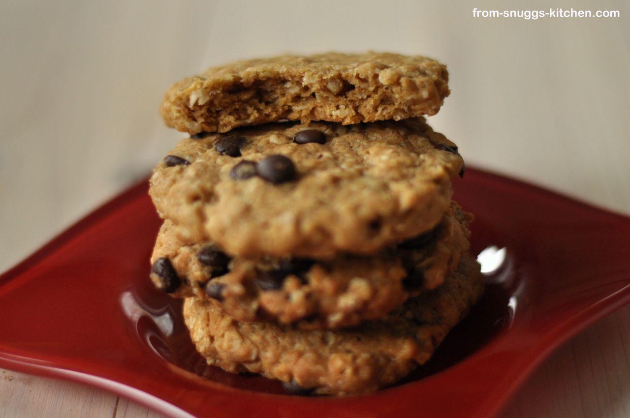 Lotus KaramellgebäckCreme-Cookies