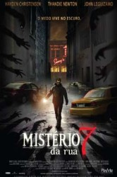 Assistir Filme - Mistério da Rua 7 – Legendado