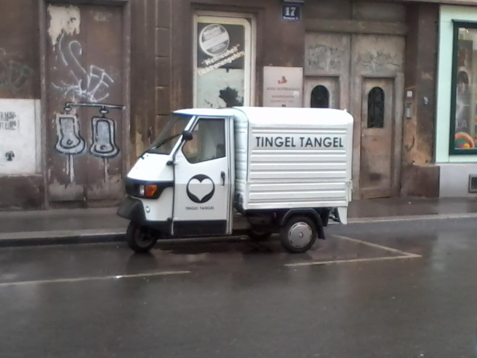 Tingel+Tangel Faszinierend 40 Watt Glühbirne Entspricht Energiesparlampe Dekorationen