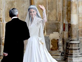 13 Casamento Real: grandes momentos!