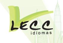 Escola de Idiomas em São José dos Campos
