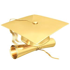 Scholarship For Development