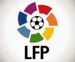 Spain Primera Division