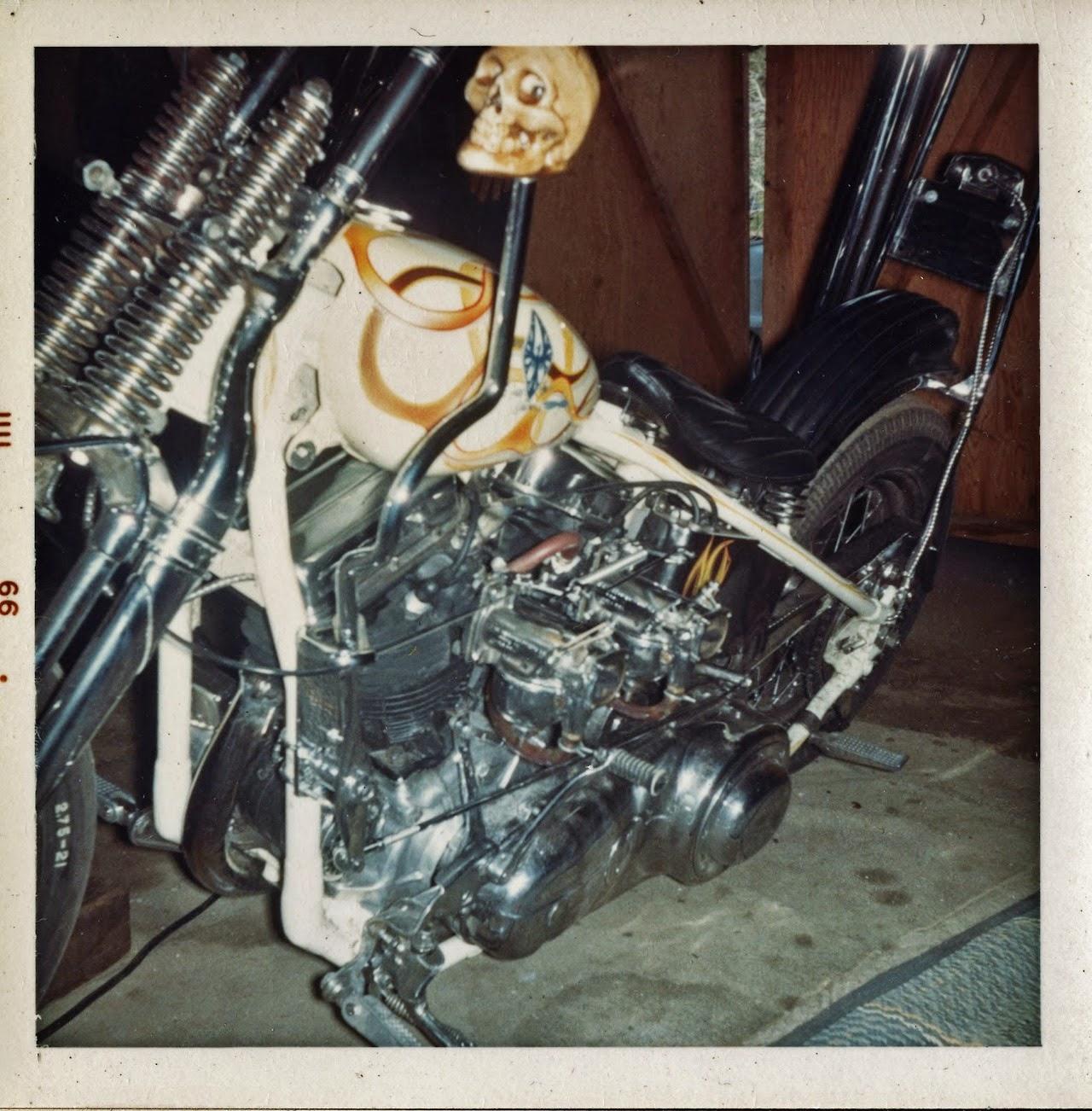 http://2.bp.blogspot.com/-WPXv5iKEMSs/U_wIH8fA0kI/AAAAAAAAsrs/QnRbwzOXpzI/s1600/skullshifterchopper.jpg