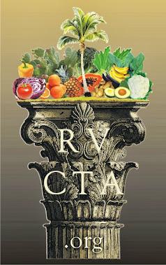 Revista Venezolana de Ciencia y Tecnología de Alimentos - RVCTA