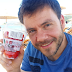 Ευτύχης:  'το απόλυτο snack του καλοκαιριού και του ...Ταξιδευτή'