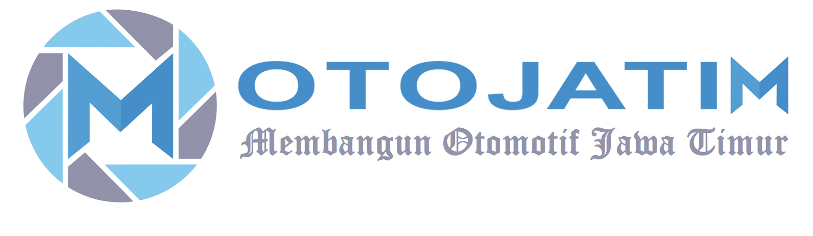 Majalah Online Otomotif OtoJatim.com
