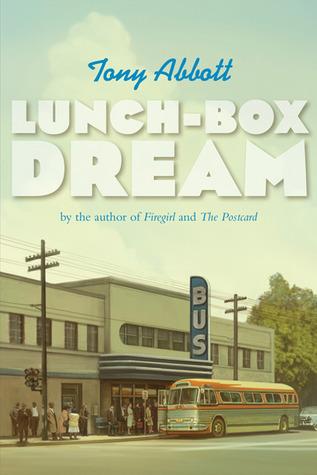 Lunch-Box Dream, by Tony Abbott