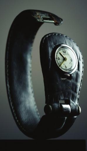 ساعات أنيقة من هيرمس 2013 ، ساعات 2013