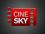 Cine Sky HD