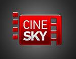 Cine Sky HD