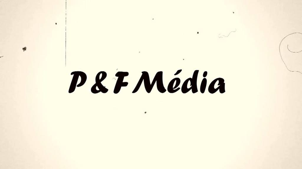 P&F Media