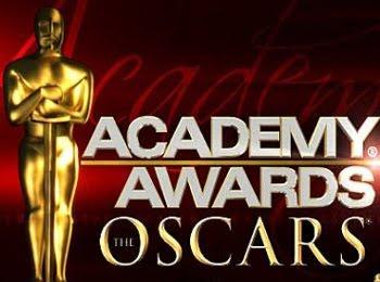 Daftar Pemenang Piala Oscar 2012