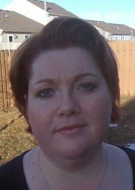 Homeschooling Adoptive Foster Mom