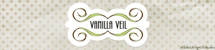 ::vanilla veil::