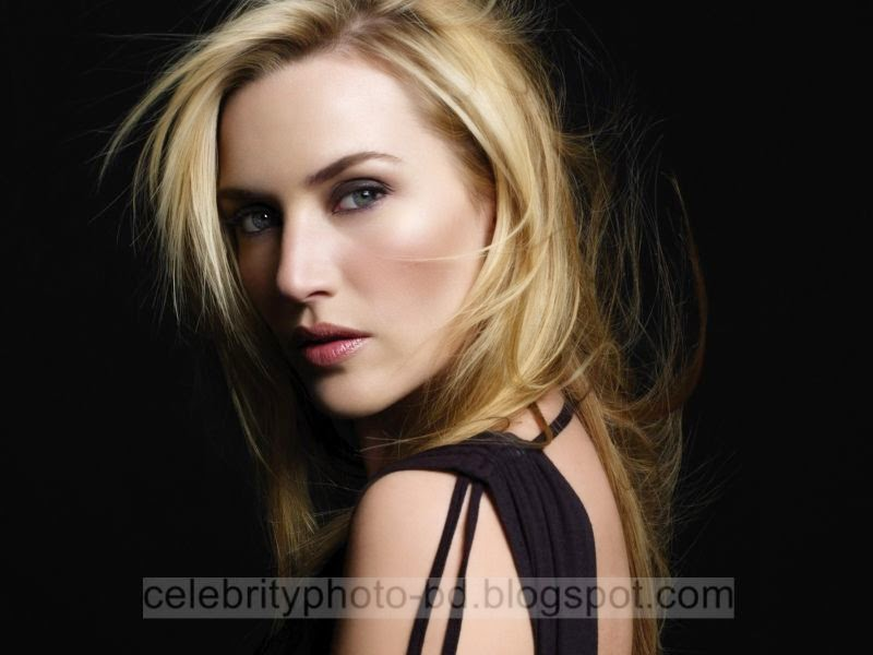 Kate+Winslet+Latest+Hot+Photos+And+Wallpapers+Collection+2014 2015007