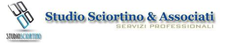 Studio Sciortino & Associati - Servizi professionali