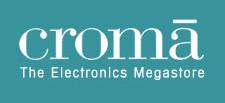 cromaretail logo