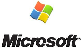 Dua ponsel terbaru dari Microsoft,Cityman dan Talkman
