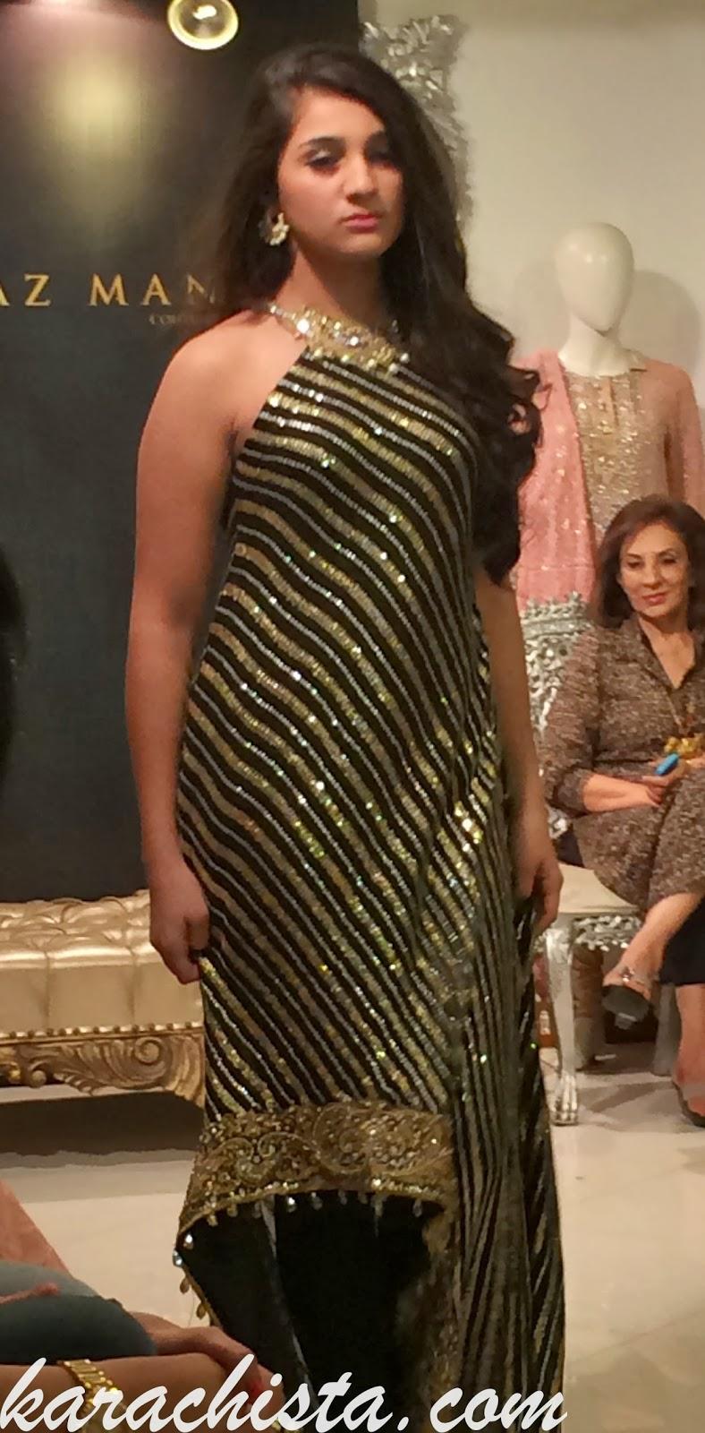 Kareena Kapoor Khan makes a gorgeous bride in Pakistani 84