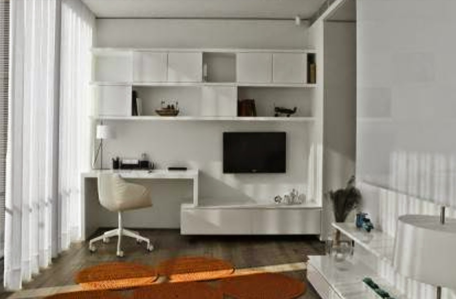 Living Room Cabinet Ikea Photo 3png