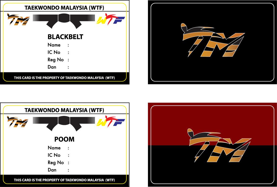 Excel taekwondo 2011 black belt registration with taekwondo 2011 black belt registration with taekwondo malaysia tm alramifo Choice Image