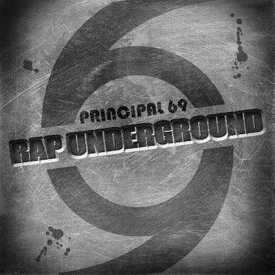 Principal 69 - Rap underground (estrictamentehiphop)