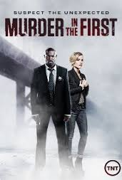 Assistir Murder In The First 2 Temporada Online Dublado e Legendado
