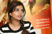 Colors Swathi Cute Photos Gallery-thumbnail-48