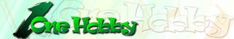 One Hobby 模型賣場(02-2601-2801)