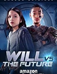 Will vs. The Future | Bmovies