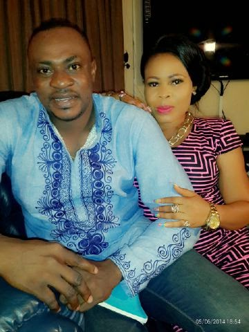 odunlade adekola quitting acting