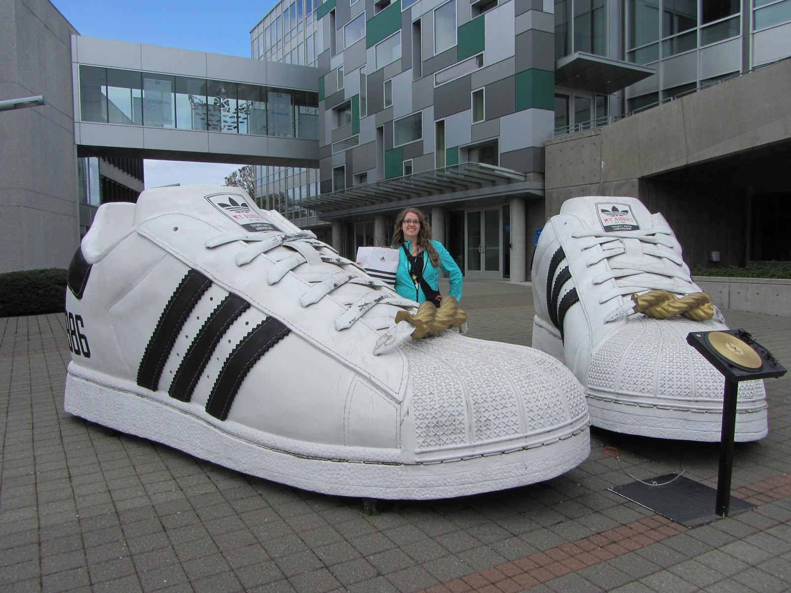 jd nat speth family adidas employee store my work provides an employee store pass each to get into the adidas and columbia employee stores they used to do nike as well but not anymore